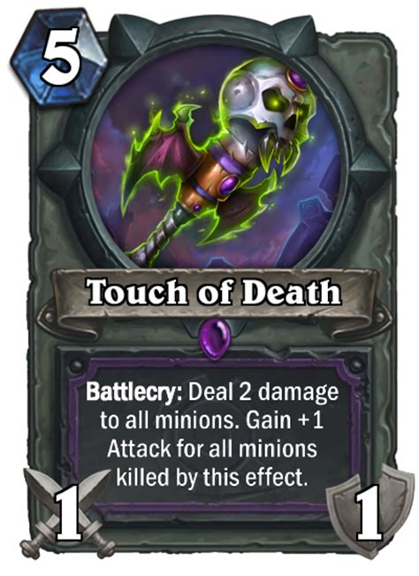 efficient aggro warlock for climbing zoo warlock deck hearthpwn 28 images spider warlock