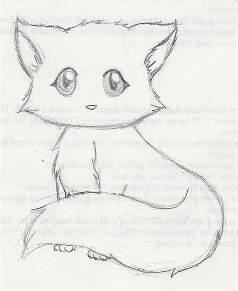 draw cute drawings cat pictures litle pups