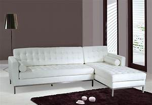 white leather sofa beds ealing sofa bed white leather With white leather pull out sofa bed