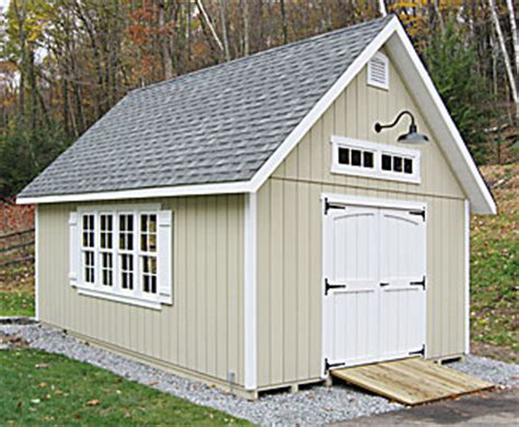 kloter farms wood sheds kloter farms sheds gazebos garages swingsets dining