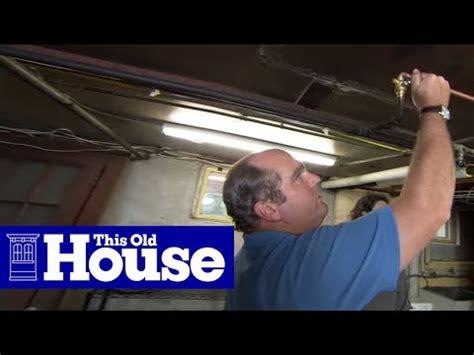 hook  washing machine plumbing   house
