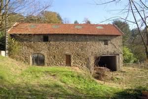 Achat Grange Aveyron Annonces Immobilires Aveyron