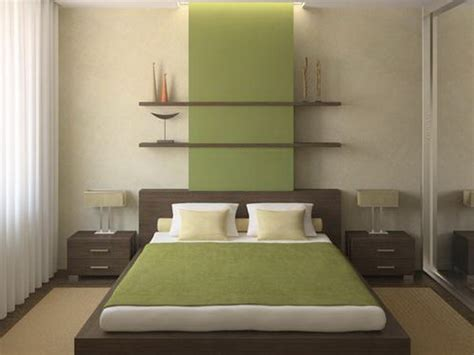 zen decorating ideas for a soft bedroom ambience stylish