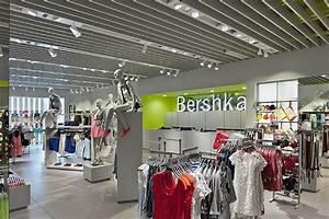 Bershka Online Shop Deutsch : homepage dos ~ Orissabook.com Haus und Dekorationen