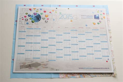 calendrier sur le bureau diy un sous de bureau carte de bretagne merci