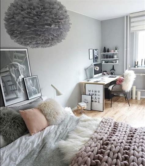 chambre gris perle best 25 ohana ideas on lilo and stitch quotes