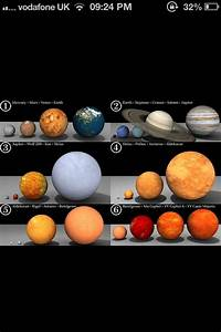That Hubble Telescope picture explained in depth. I have ...