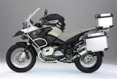 motorcycles model bmw   gs