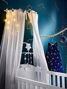 Cerceau Pour Ciel De Lit : cerceau pour ciel de lit fille rangement et d coration ~ Melissatoandfro.com Idées de Décoration