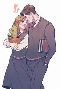Frank and Alice Longbottom - Neville´s parents | Harry ...