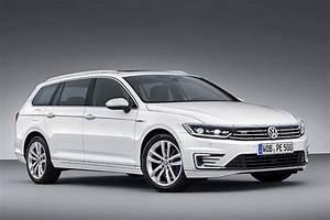 Audi A4 Hybride : les voitures hybrides du groupe volkswagen d 39 ici 2016 ~ Dallasstarsshop.com Idées de Décoration