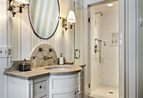 Bathroom Ideas Shower Stall