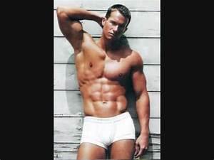 Photo Homme Sexy : photos d 39 hommes sexy sur la chanson du roi lion version techno youtube ~ Medecine-chirurgie-esthetiques.com Avis de Voitures