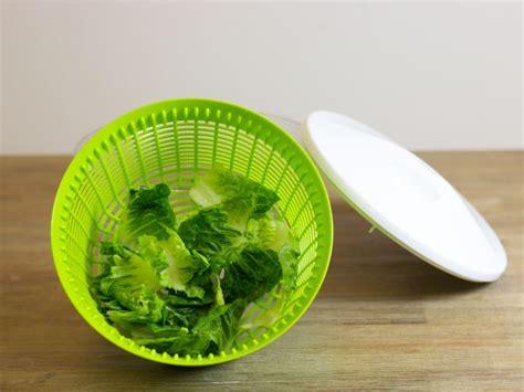 Der SalatschleuderTest  EAT SMARTER