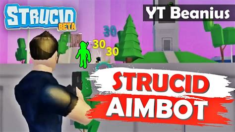Looking for the strucid aimbot download article, you will be visiting the proper internet site. Strucid Aimbot Script 2020 Download | StrucidPromoCodes.com