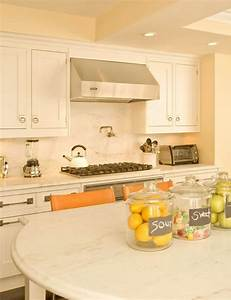 ivory kitchen cabinets transitional kitchen modern With best brand of paint for kitchen cabinets with wall art sets of 2