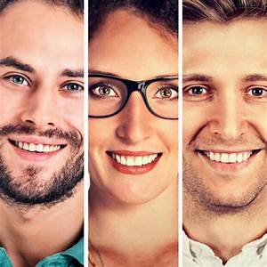 Cosmetic Dentistry Blog By Prosthodontist Dr  Todd B