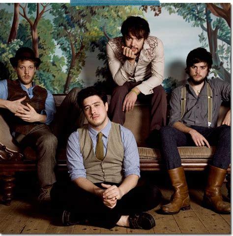 mumford sons music mumford sons music band music i love pinterest