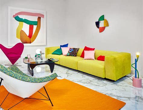 milan design week  part iii salone del mobile sight unseen