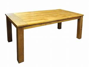 Tisch 8 Personen : tisch esszimmertisch teakholz massiv f r ca 8 personen unbehandelt 2374 tische esstische ~ Markanthonyermac.com Haus und Dekorationen