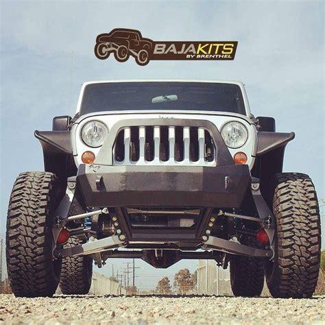 prerunner jeep wrangler jeep wrangler prerunner suspension