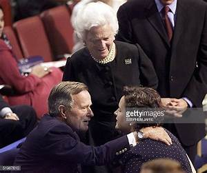 Dorothy Bush Koch Stock Photos And Pictures Getty Images