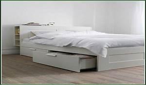 Bett Mit Bettkasten 180x200 Dänisches Bettenlager : bett mit bettkasten 180 200 ikea ~ Sanjose-hotels-ca.com Haus und Dekorationen