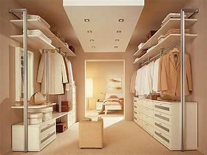 Begehbarer Kleiderschrank Dachgeschoss : die 25 besten ideen zu kleiderschrank auf pinterest schr nke minimalistischer wandschrank ~ Sanjose-hotels-ca.com Haus und Dekorationen