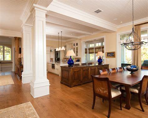 interior home columns interior columns houzz