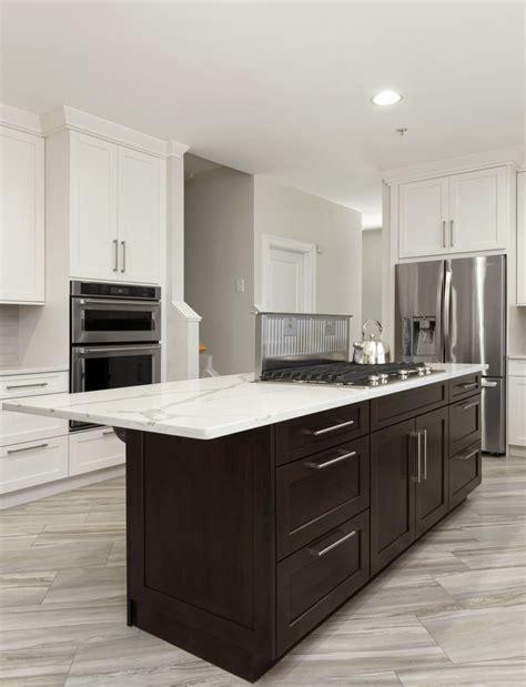 kitchen design portfolio kitchen design gaithersburg kitchen remodel portfolio 1317