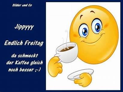 Freitag Endlich Gb Gbpicsonline Morgen Guten Kaffee