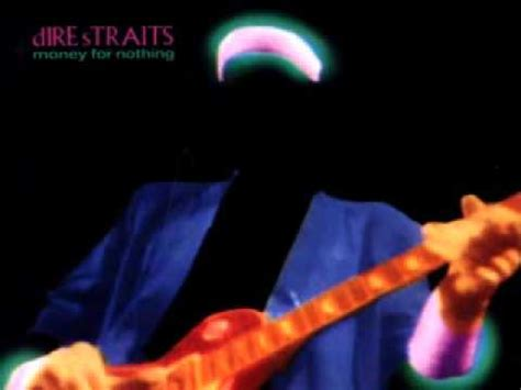 sultan of swing album dire straits sultans of swing money for nothing album
