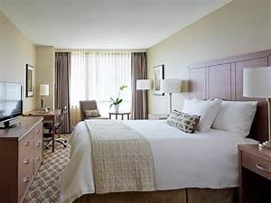 Two Bedroom Hotel Suite for Families