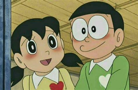 50+ Gambar Nobita (Kartun Doraemon) Foto Wallpaper