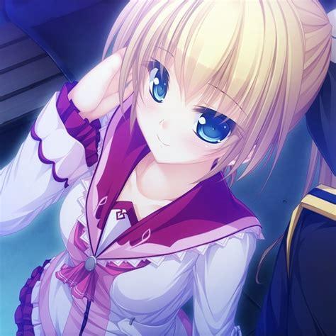 Xbox Gamerpics 1080x1080 Anime Pfp 1080x1080 Xbox Wallpapers Top Free 1080x1080 Xbox