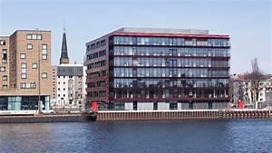 Coca Cola Angebot Berlin : coca cola berlin str hle raum systeme ~ Yasmunasinghe.com Haus und Dekorationen