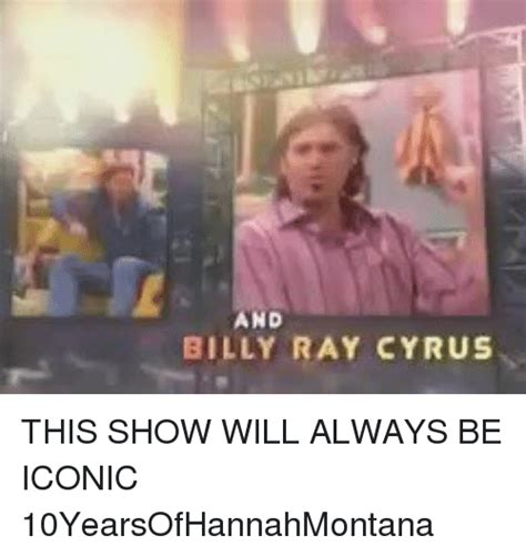 Billy Ray Cyrus Meme - 25 best memes about billy ray cyrus billy ray cyrus memes