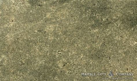 emerald green granite i green granite vanity at marblecity