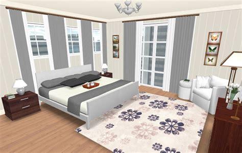 3d kitchen design app interior design for the most professional interior 3887