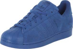 Adidas Superstar J W Shoes