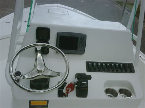 Boat Trader Website Problems by The New Cape Bay Boat Is Out The Hull Boating
