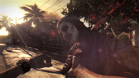 dying light 2 ps4 this is what co op looks like in dying light vg247