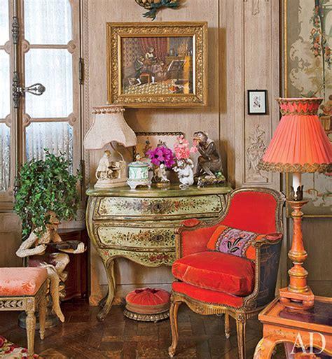 iris apfels  york home interior design