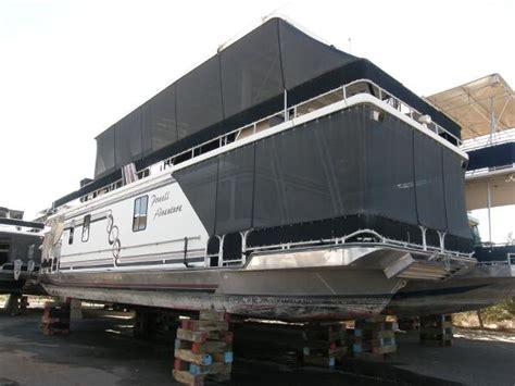 top deck farmington nm hours lakeview houseboat boats for sale
