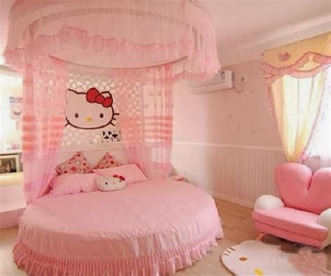 decoration chambre hello decoration hello chambre solutions pour la