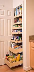 35, Best, Small, Kitchen, Storage, Organization, Ideas, And