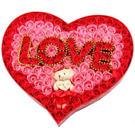 Animated Valentines Day Wallpaper - fashion mag 3d animated s day greeting cards