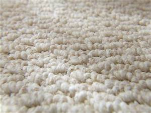 Blutflecken Aus Teppich Entfernen : gerache aus teppich entfernen ohne waschen ~ Watch28wear.com Haus und Dekorationen