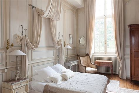 chateau de chambres bretagne le palmarès 2015 des meilleurs hôtels