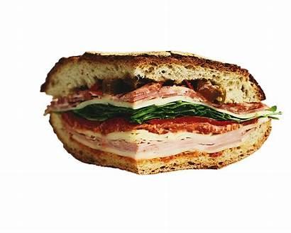 Sandwich Brot Belegtes Casino Ham Bread Burger